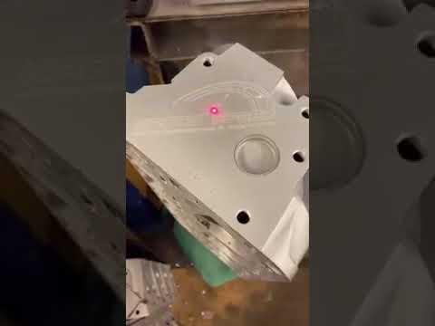 Cylinder Head - New & Remanufatured Cylinder Head | Allied Motor Parts
