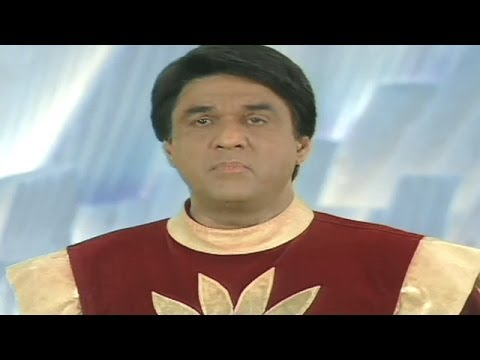 Shaktimaan - Episode 265