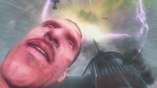 "ORIGINS WITH RANDOMS! ""Black Ops 2 Zombies"" TheRelaxingEnd Gameplay"