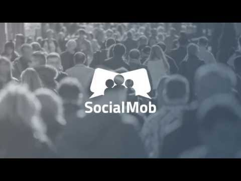 Social Mob
