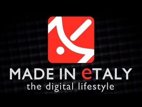 Made In etaly TOP 2012 Hits