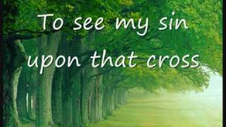 Here I Am To Worship - Kids - w/lyrics.wmv