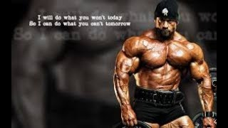 Gym Motivation Video - YouTube