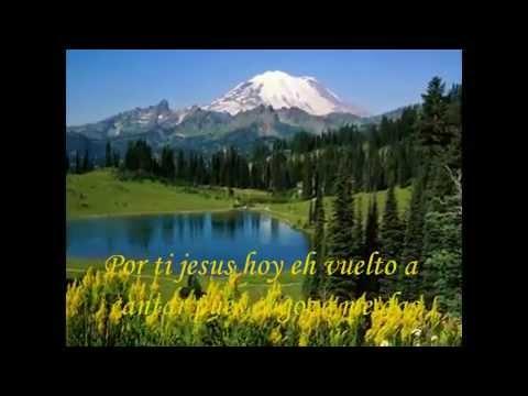 Por Ti Jesus - Addy Juarez - Musica Adventista
