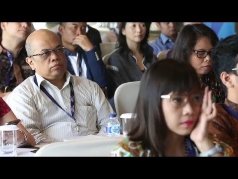 Analysys Mason APAC Telecoms Summit 2015 - Highlights