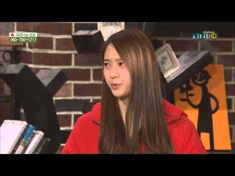 f(x).Krystal High kick! 3 stupid Compilation 짧은다리의 역습 안수정 스튜핏 모음