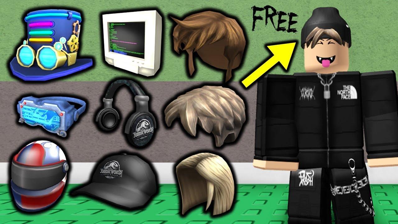 How To Make A Roblox Shirt 2020 Cernomioduchowskiorg How To Make Ur Own Roblox Shirt