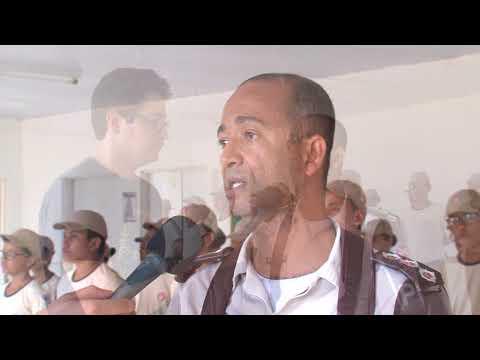 Vale em Cartaz: Polícia Mirim - conheça de perto esse projeto