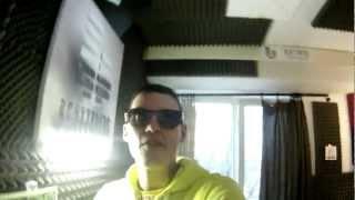 Vladis - Netráp sa (Official video)