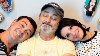 KPCS: Beth Dover and Joe Lo Truglio #317