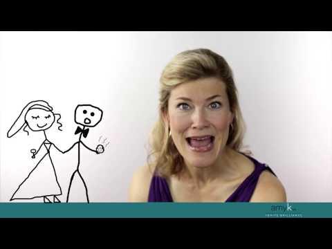 AmyKism #24 - AmyK Leadership Speaker