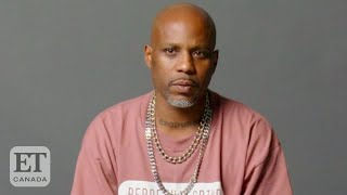 Reaction To DMX's Passing
