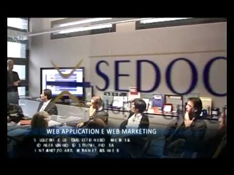 Sedoc Digital Group 2011