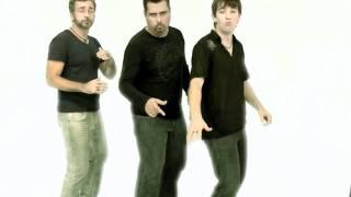 Banda De Boca - Promo Video