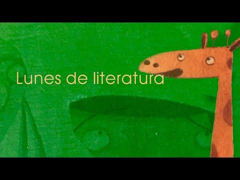 Vidéo de Ana María Shua