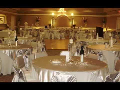 Party rentals austin tx temple tx decoraciones de - Decoracion columnas salon ...