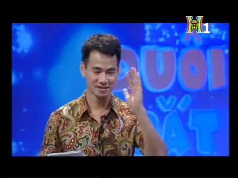 Tren duoi hinh choi download powerpoint chu tro bat