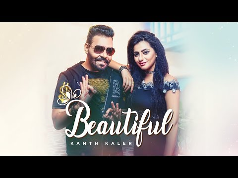 Kanth Kaler: Beautiful (Full Song) Jassi Bros, Kamal Kaler