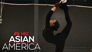 Karen Chen: The Quiet Assassin On A Mission to Reach The 2018 Winter Olympics | NBC Asian America