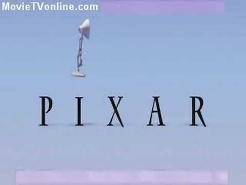 meet the experts pixar animation studios opensubdiv project