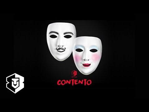 Brytiago - Contento (Video Oficial)