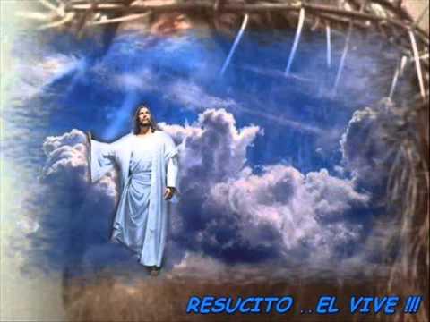 HUBERT SAUL USCO ROMERO - FUENTE DE UNCION Y PODER
