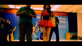 HEBOH!! Penyanyi Dangdut MEREMAS Pejabat DPR..
