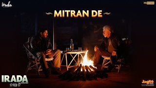 Mitran De Mood – Master Saleem – Kaur B – Irada