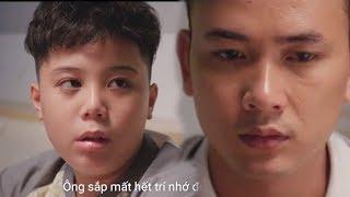 Rơi Nước Mắt với Cuộc trò Chuyện của Con Trai vs Người Bố Vô Tâm   Phim Ngắn Hay Ý Nghĩa Nhất 2019