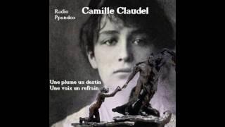 Emission Camille Claudel