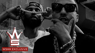 French Montana – To Each His Own