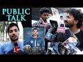 Antariksham Public Talk | Varun Tej | Krish Jagarlamudi | Sankalp Reddy
