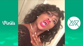 Ultimate Summerella Vine Compilation 2017 - Funny Summerella Vines All Time