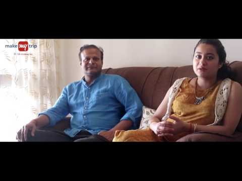 Customer First Stories - Balvinder | Amit and Aditi