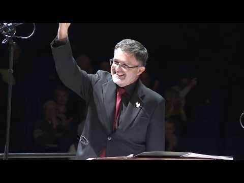Oryza, Gastronomic Fantasy for Symphonic Band, Op. 93 SOCIETAT FILHARMÒNICA ALTEANENSE