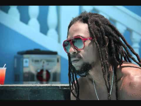 Jah Cure - From My Heart (Heart & Soul Riddim)