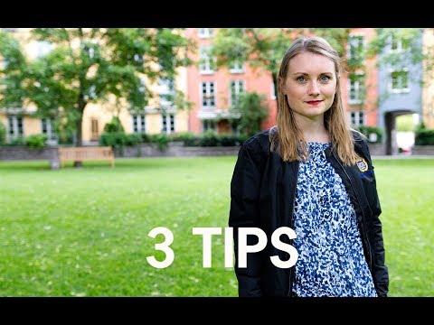 3 snabba tips för ökad trygghet i er bostadsrättförening