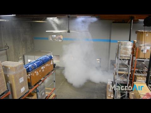 Smoke Test Reverse Function