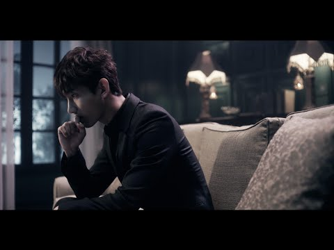 CHANGMIN from 東方神起 / 「Into The Water」ティザー映像