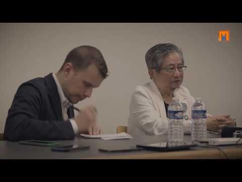 Vidéo de Gō Nagai