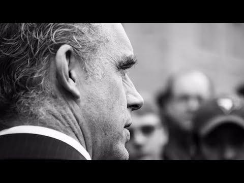 Incredible Motivational Speech By Jordan Peterson