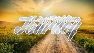 "Reggae Instrumental - ""Journey"""