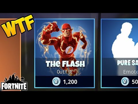 Fortnite Funny Fails and WTF Moments! #111 (Daily Fortnite Best Moments)