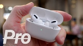 Why I Stopped Using AirPods Pro