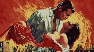 Top 10 Movies of the 1930s