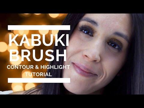 kabuki brush,makeup brush,makeup brushes,makeup brush set