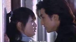 Devil Beside You- Li Xiang Qing Ren by Rainie Yang