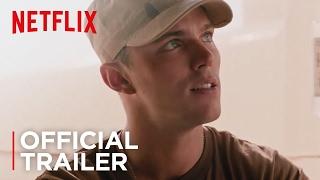 Sand Castle   Official Trailer [HD]   Netflix