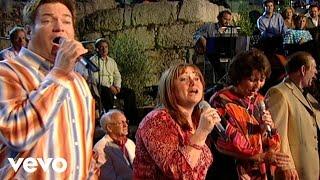 The Hoppers - Jerusalem [Live]