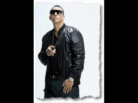 Julio Voltio Feat. Daddy Yankee - Dimelo Mami